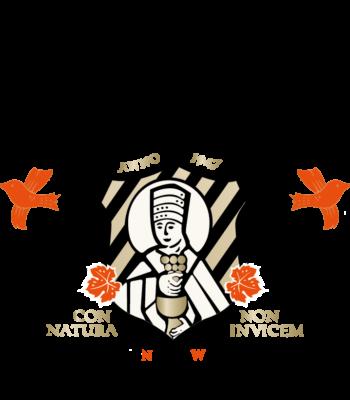 Logo Nik Weis