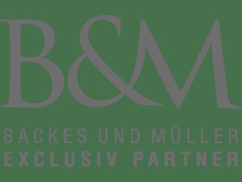 Backes und Müller Exclusiv Partner